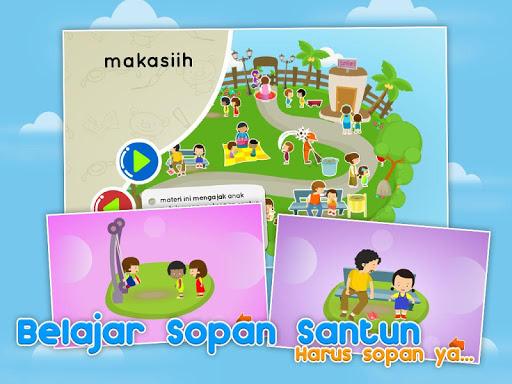 Makasiiih 1.0.2 screenshots 2