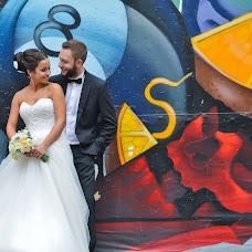Φωτογράφος γάμων Athanasios Mpampakis (studio31). Φωτογραφία: 21.03.2017