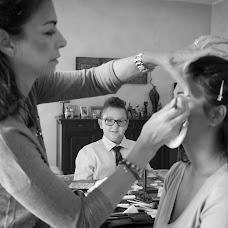 Wedding photographer Stefano Meroni (meroni). Photo of 13.11.2015