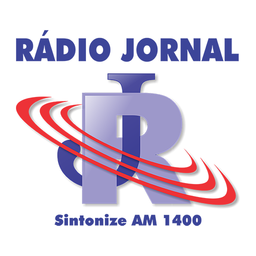 Rádio Jornal 1400 LOGO-APP點子