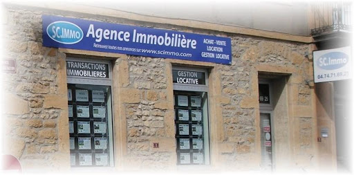 Agence Immobiliere Bois D Oingt