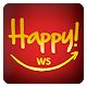 Happy Ws Download on Windows