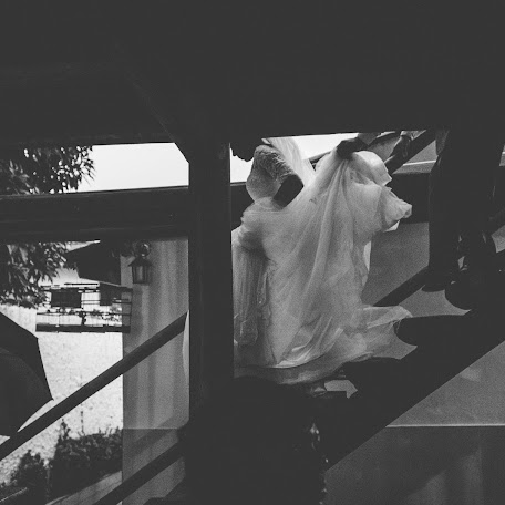 Wedding photographer João Almeida (joaoalmeida). Photo of 27.12.2016