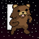 Hardest game ever pedobear