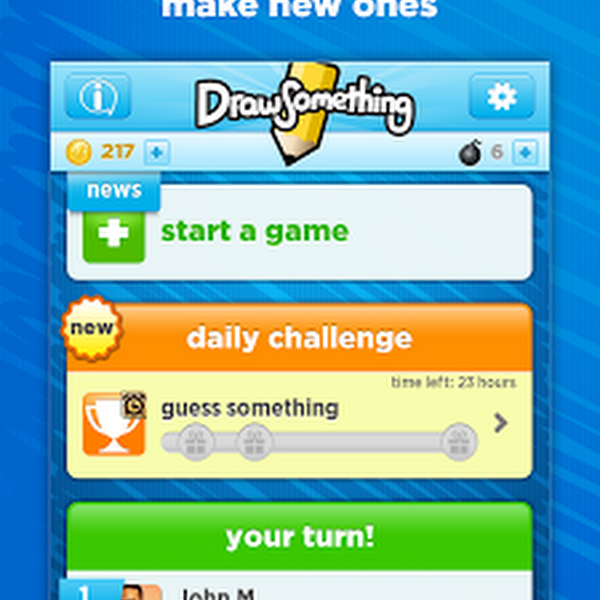 Draw Something v2.333.378