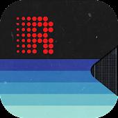 VHS Camcorder Lite (VHS Cam) 📼📹 Original VHS App Mod