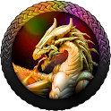 Fly Your Dragon icon