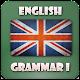 English grammar test app offline Download on Windows