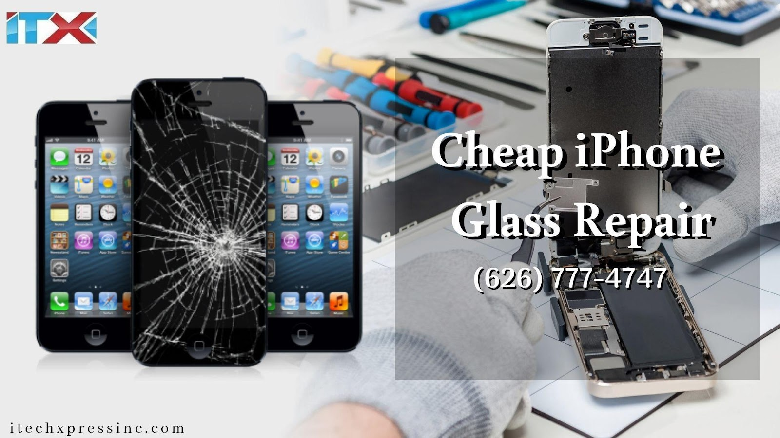F:\koyel\my project\monday\itechxpressinc.com\blog content\08.08.2019\cheap iphone glass repair.jpg