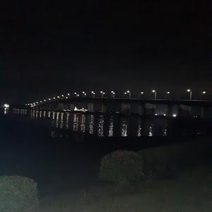 サクシードバン  NCP160のカスタム事例画像 ⛑️K2⛑️さんの2021年05月07日20:50の投稿
