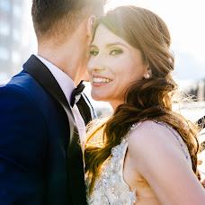 Fotograful de nuntă Daniela Sacalov (DanaSacalov). Fotografia din 19.08.2019