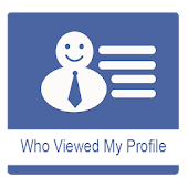Who viewed my profile-whatsapp