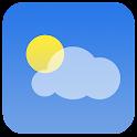 Weather Forecast - 14 Days Pro icon