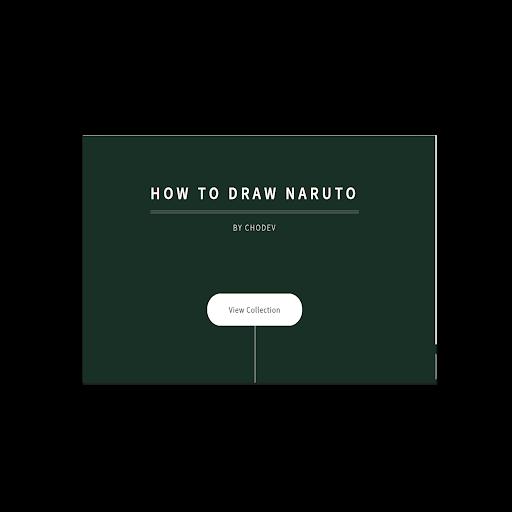 How to Draw Naruto 1.1 screenshots 2