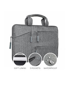 Satechi Laptopbag 13