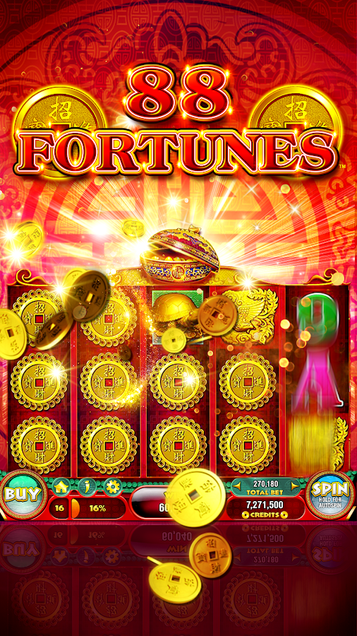 casino online vegas88