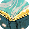 Lost In The Pages APK