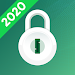 AppLock - Lock Apps icon