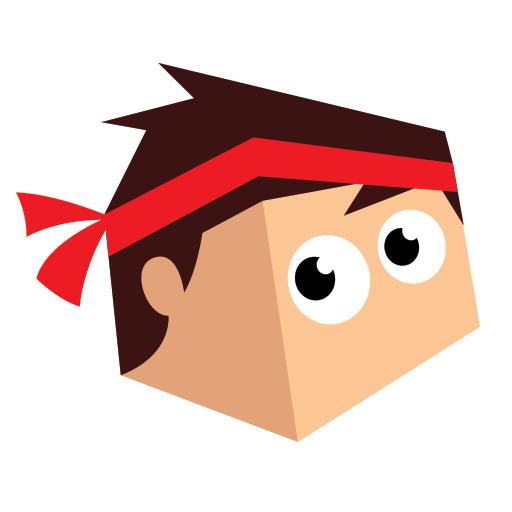 Raz Games avatar image