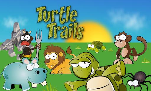 Turtle Trails