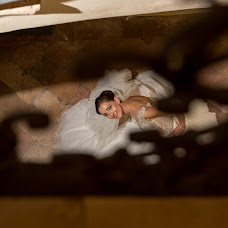 Wedding photographer Sorin Budac (budac). Photo of 14.11.2016