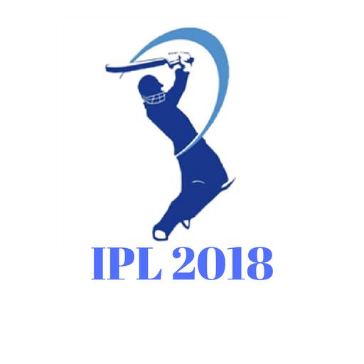 IPL 11 Schedule,Teams,Score