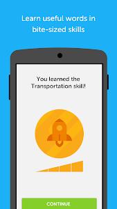 Duolingo: Learn Languages Free v3.43.3