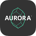 Aurora by Theklab icon
