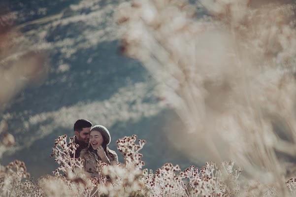 Fotógrafo de bodas Victor Alfonso (victoralfonso). Foto del 02.01.2017