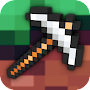 Terra Cube Craft & Exploration APK icon