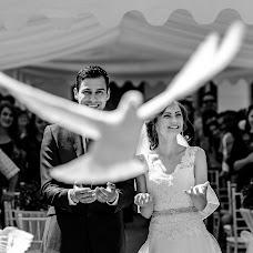 Wedding photographer Pantis Sorin (pantissorin). Photo of 30.12.2017