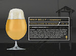 Gunwhale Ales Whip Belly - Kumquat