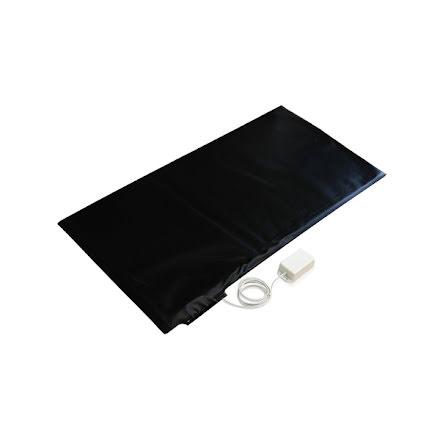 W080 Sensitive mat