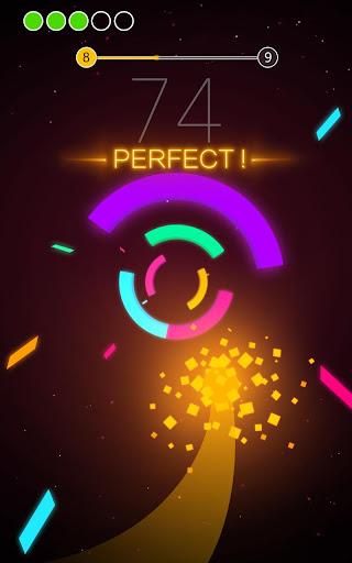 Color Tube 1.0.6 Screenshots 3