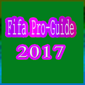 Guide For FiFa Foot17