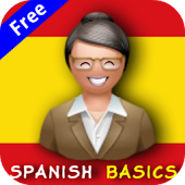 Basic Spanish Lessons