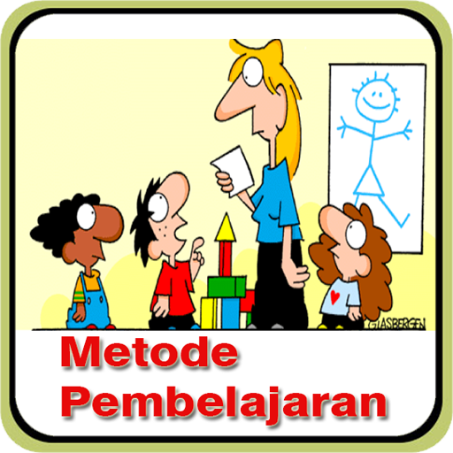 Metode Pembelajaran