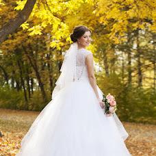 Wedding photographer Darya Matina (Darja). Photo of 13.12.2015