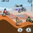 Stunt Extre.. file APK for Gaming PC/PS3/PS4 Smart TV