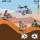Stunt Extreme - BMX boy (game)