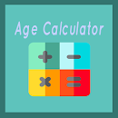 Age Calculator file APK Free for PC, smart TV Download