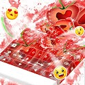 多汁甜键盘 icon