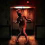 Download Hospital Horror Games apk