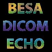 Besa Dicom Echo Verification