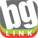 BGLINK icon