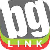 BG LINKED (BGLINKED)