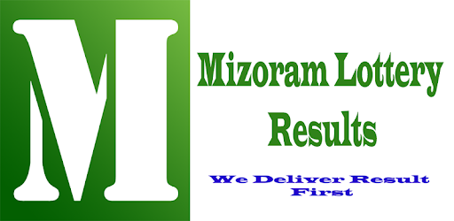 Mizoram Lottery Results - Apps on Google Play