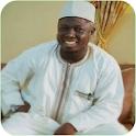 Hisnul Muslim Sheik Daurawa icon