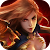 Sword of Chaos - Arma de Caos file APK Free for PC, smart TV Download