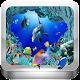 Aquarium Wallpapers Android apk